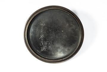 日本铁壶创始堂口龙文堂:闻名亚欧的顶级堂口