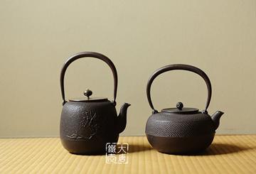 新买的铁壶要怎么清洗:铁壶使用的入门技巧