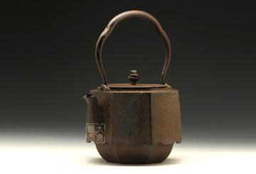 怎样的铁壶是好铁壶?如何选择一把好的日本铁壶?
