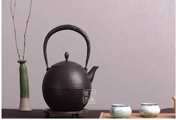 选对一个壶承,茶席品质感提升十倍!